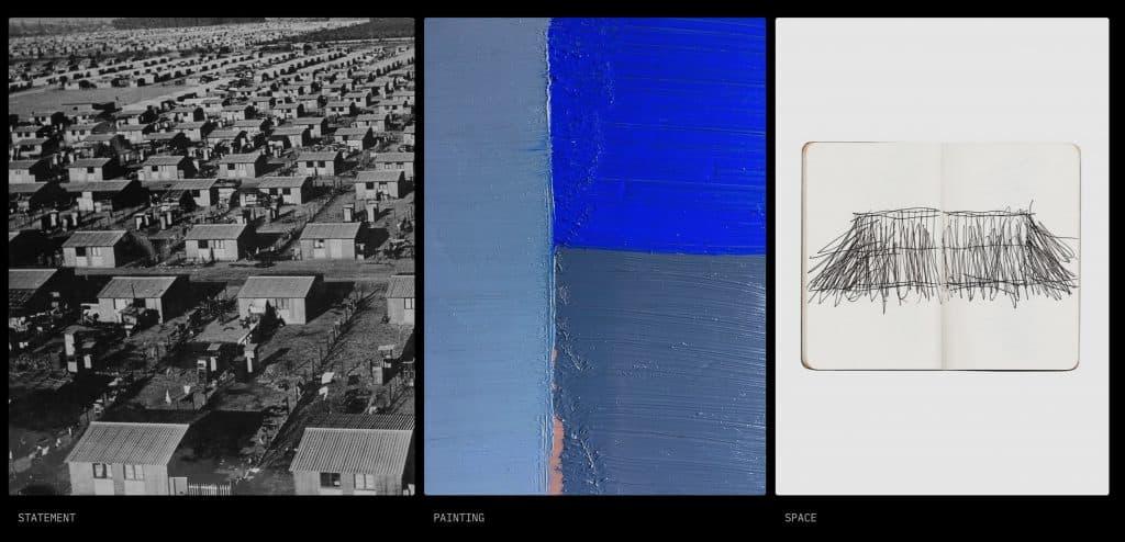 Biennale Architettura 2021. Le tre risposte (iperlocali) dei Padiglioni Uzbekistan, Cile e Giappone – di Federica Andreoni / Redazione AR Web 2