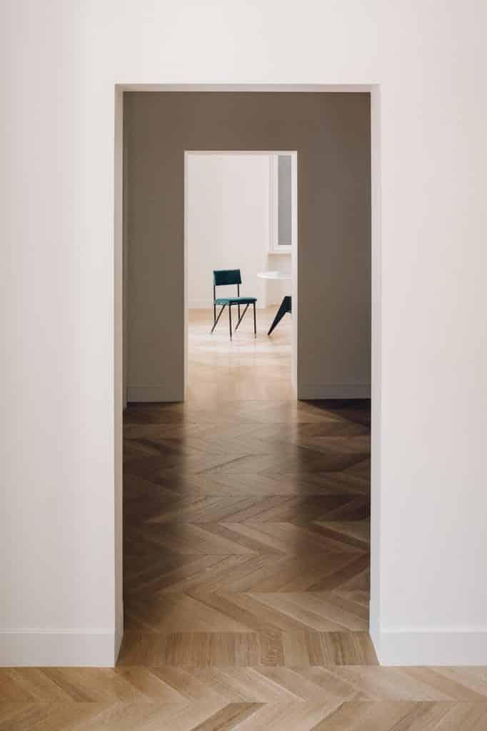 INTERVISTE AI GIOVANI ARCHITETTI ROMANI: SET ARCHITECTS - di Federica Andreoni 8