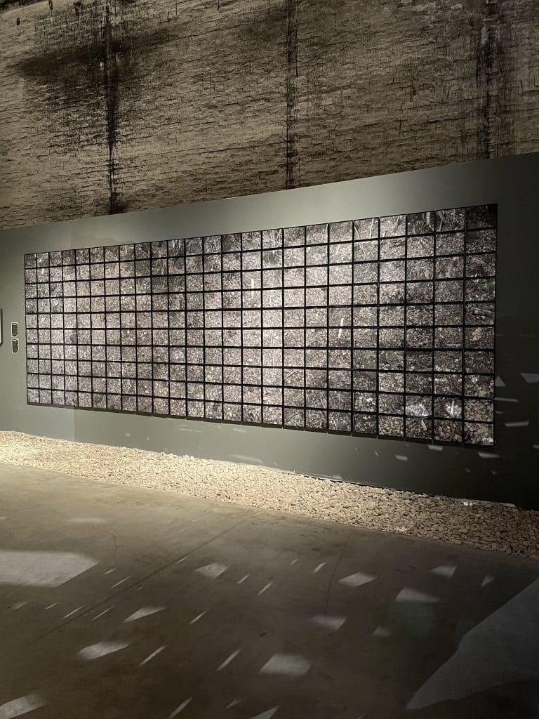Biennale Architettura, Venezia 2021. Padiglione Italia – di Federica Andreoni 3