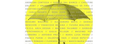 Architettura gassosa e realismo ecologico: evento sulla resilienza di Aidia Trieste e Ordine Venezia