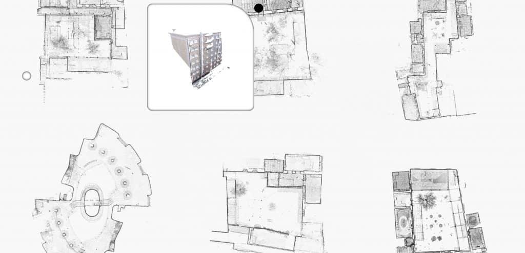 Biennale Architettura 2021. Le tre risposte (iperlocali) dei Padiglioni Uzbekistan, Cile e Giappone – di Federica Andreoni / Redazione AR Web 1