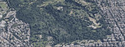 Villa Ada, oltre 2,5 milioni di euro per tutela del verde e riqualificazione immobili