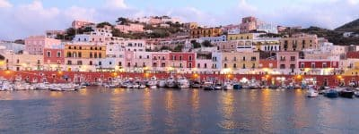 PTPR Lazio: presto un vademecum per tecnici ed amministrazioni