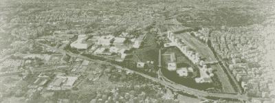 Trasformazione Urbana: i piani di Roma Capitale per il Polo Est. Il dibattito sulla Tangenziale