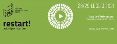 Da SPAM alla formazione: la vision strategica dell'OAR in quattro anni di azioni per gli iscritti
