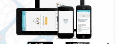 SIdiC: l'App per fare rete e partecipare a gare e concorsi. Accesso immediato per iscritti OAR