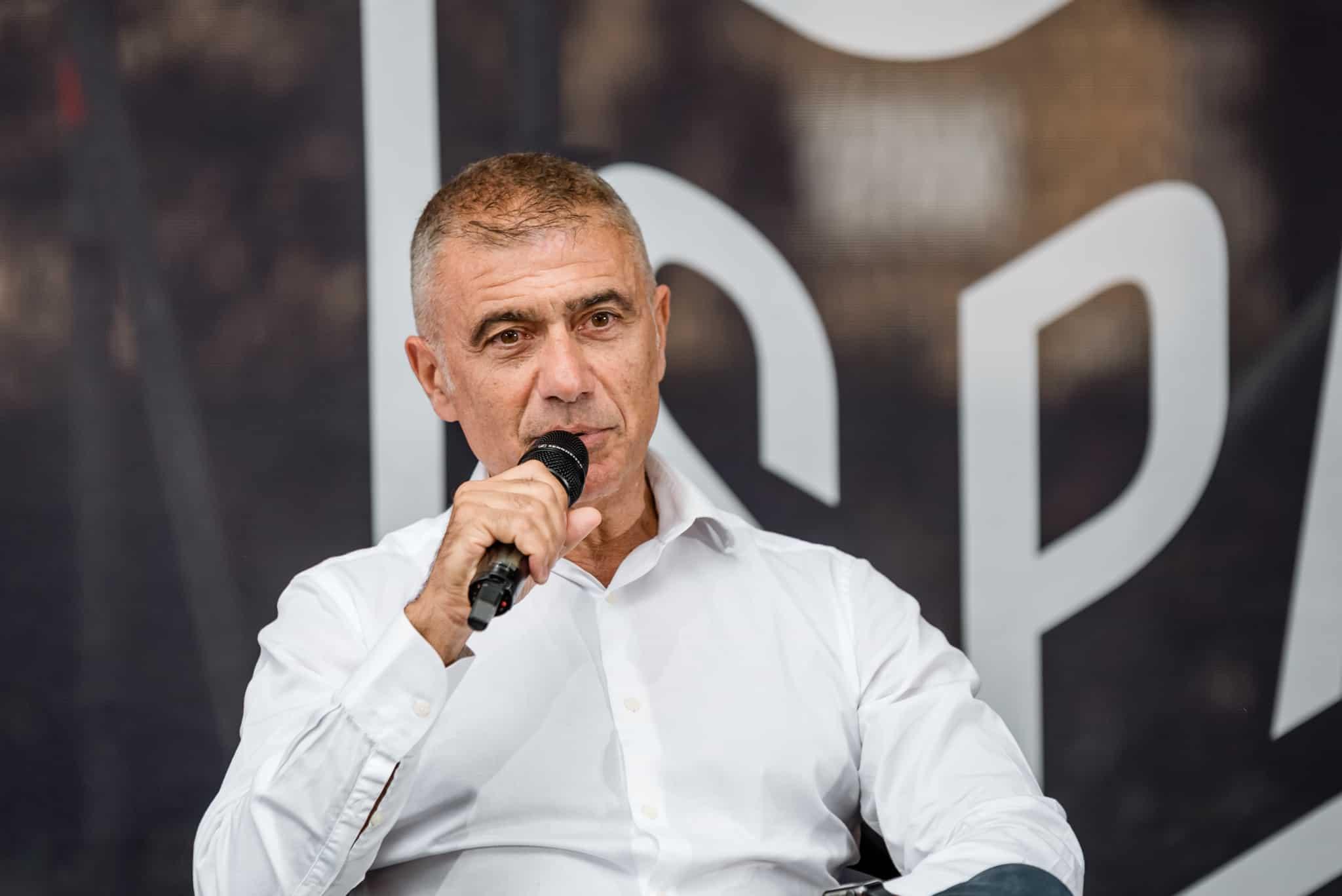 Daniele Raffaelli-www.danieleraffaelli.com - 3312592929