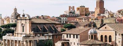 «Sussidiarietà e sblocco uffici pubblici per il futuro di Roma». L'Audizione OAR in Campidoglio