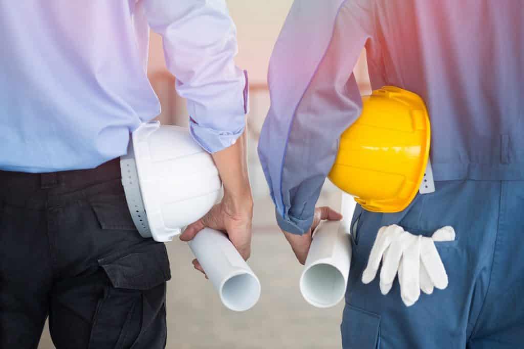 Sostegno associazionismo professionisti, Regione Lazio approva norma 1