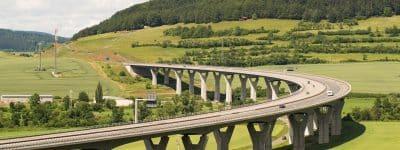 Mims, online il Conto nazionale Infrastrutture e Mobilità sostenibili 2019-2020