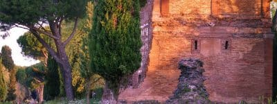 Valorizzazione luoghi della Cultura del Lazio, proroga per presentazione domande
