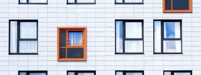 Pnrr: qualità dell'abitare, selezionati 271 progetti di riqualificazione urbana