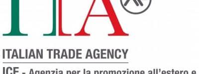 Richiesta Terna per Commissione giudicatrice relativa al bando di gara ICE per Expo Floriade 2022