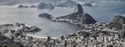 Congresso Mondiale degli Architetti di Rio de Janeiro: due italiani al vertice dell'Uia