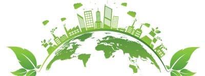 Transizione ecologica: Mite e Mims varano linee guida per piani spostamenti Casa-Lavoro