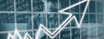 Oice, frenata a luglio per mercato pubblico progettazione: valore gare -34,8%