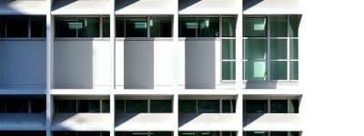 Cantieri della Cultura: 16 progetti per 57,4 mln di euro