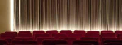 Giornata nazionale dello Spettacolo. L'OAR accende un faro sui cinema: «Sale da valorizzare e trasformare in hub culturali»