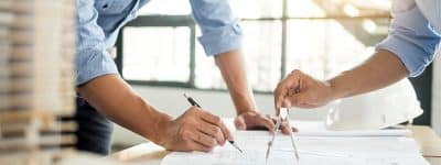 Accordi Cnappc con Adisu Puglia e Comune Livorno: previsti 7 concorsi di progettazione
