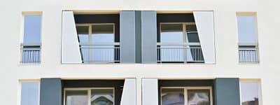 Qualità dell'abitare: assegnati 2,8 miliardi di euro da Pnrr e PinQua. I progetti finanziati