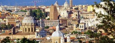 React-Eu per Roma: altri 81,9 milioni di euro per favorire ripresa post Covid19
