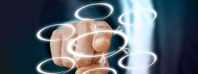 Entrate, servizi online: accesso solo con Spid. Per i professionisti credenziali invariate