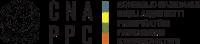 logo_cnaccp